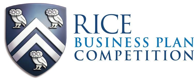 alphagamma rice business plan competition 2019 opportunities