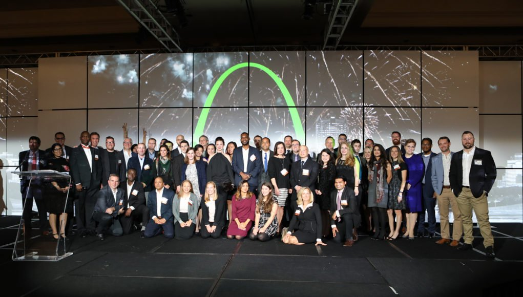 alphagamma Arch Grants Global Startup Competition 2019 opportunities