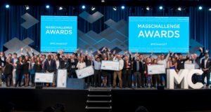 alphagamma MassChallenge Boston 2019 opportunities