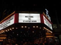 alphagamma Startup Grind Global Conference 2019 opportunities
