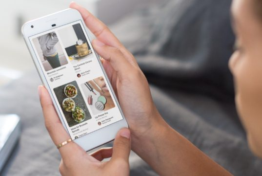 alphagamma 9 simple but important tips to leverage Pinterest for your business entrepreneurship opportunities