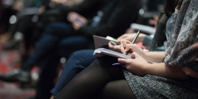 alphagamma The 27 best HR conferences to attend in 2019 entrepreneurship opportunities young executives