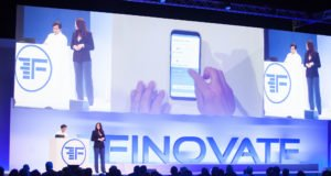 alphagamma Finovate 2019 opportunities