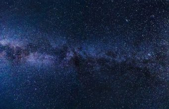 alphagamma International Astronomy and Astrophysics Competition 2019 opportunties