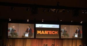 alphagamma MarTech 2019 opportunities