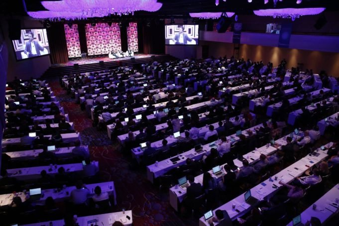 alphagamma Ultimate list of digital marketing events in the US in 2019 opportunities