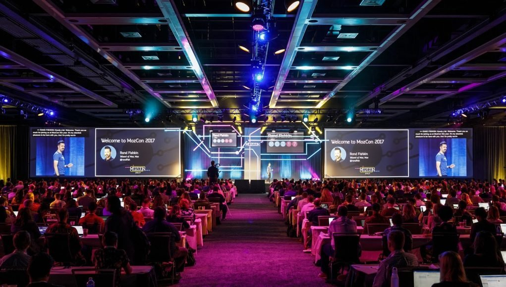 alphagamma MozCon opportunities