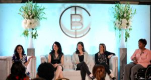alphagamma Top opportunities for female founders in 2019 opportunities