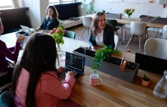 alphagamma 5 simple tips for creating an awesome work environment at your new startup entrepreneurship