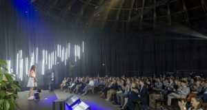 alphagamma Must-attend HR conferences in Europe in 2019 entrepreneurship