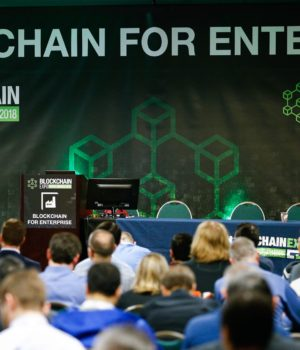alphagamma Best Blockchain events in the US in 2019 opportunities