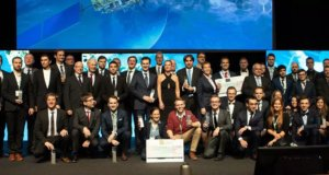 alphagamma Galileo Masters 2019 Idea of the Year opportunities