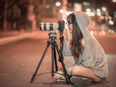 alphagamma Global Youth Video Competition 2019 opportunities