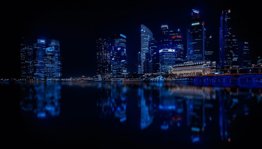 alphagamma HR Transformation Asia 2019 opportunities