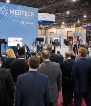 alphagamma medtech events 2019 opportunities