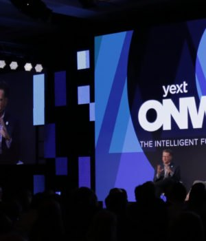 alphagamma ONWARD Conference opportunities