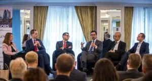 alphagamma UK Private Equity Conference 2019 Unparalleled networking event for the private equity professionals entrepreneurship