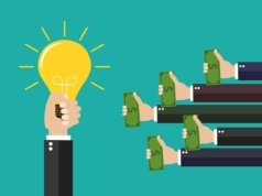alphagamma 7 surprising ways to attract new investors for your business entrepreneurship
