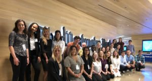 alphagamma The Washington Post Summer Internship Program 2020 opportunities