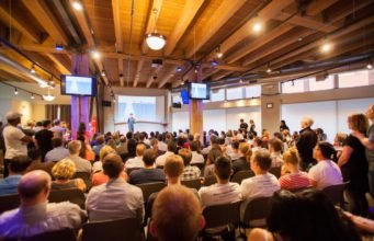 alphagamma must attend startup events in october 2019 opportunities