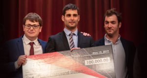 alphagamma The best business plan competitions to apply for in 2020 opportunities
