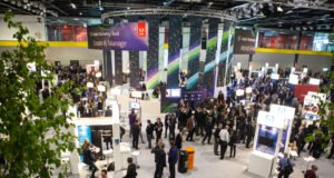 alphagamma Digital marketing events in Europe you cannot miss in 2020 opportunities