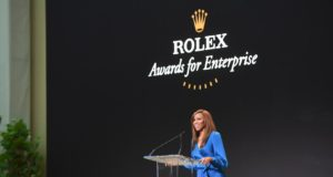 alphagamma rolex awards for enterprise 2020 opportuniries
