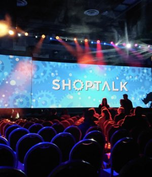 alphagamma shoptalk 2020 opportunities