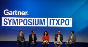 alphagamma Gartner IT Symposium 2020 opportunities