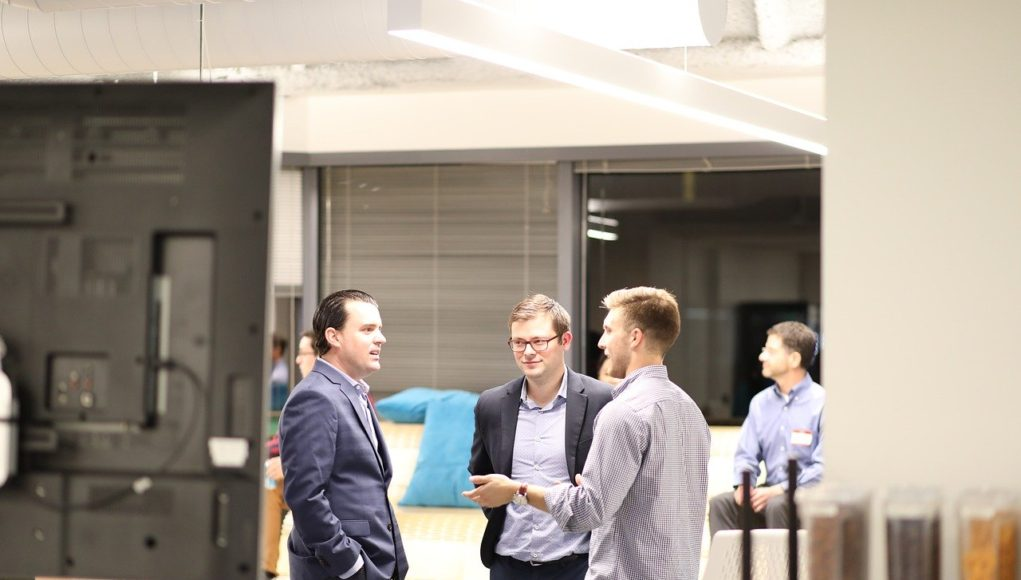 alphagamma Best startup accelerator programs in the US in 2020 opportunities