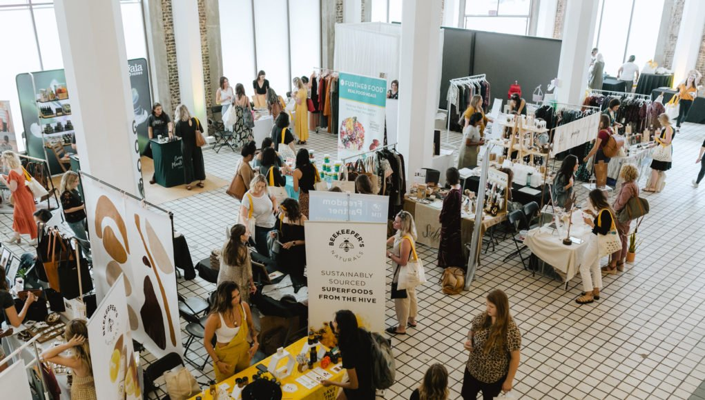 alphagamma The best opportunities for female founders in 2020 opportunities