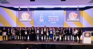 alphagamma Global EdTech Startups Awards 2020 opportunities