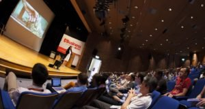 alphagamma Business of Software Conference 2020 opportunities