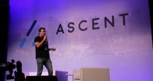 alphagamma Ascent Conference 2020 opportunities
