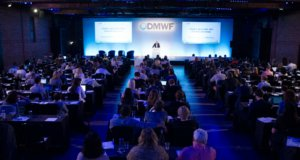 alphagamma DMWF Europe 2020 opportunities