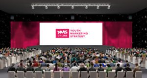 alphagamma YMS ONLINE 2020 opportunities
