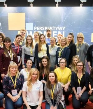 alphagamma-Perspektywy-Women-in-Tech-Summit-2020-opportunities-1021x580