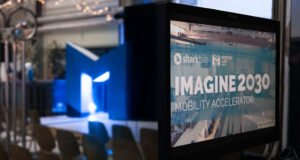 alphagamma Imagine2030 Mobility Accelerator opportunities