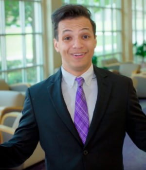 alphagamma TCU's Richards Barrentine Values and Ventures Competition 2021 opportunities