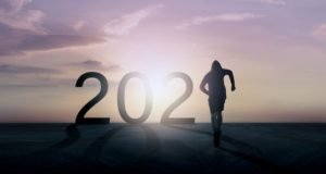alphagamma hindsight from 2020 strategies for the New Normal entrepreneurship