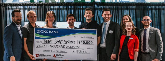 alphagamma best business plan competitions to apply for in 2021 opportunities