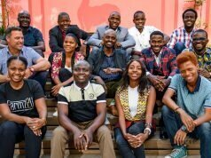 alphagamma Africa Prize for Engineering Innovation 2022 opportunities
