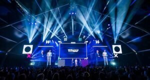 alphagamma tnw conference 2021 opportunities