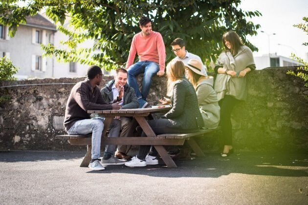 alphagamma Master of International Business – Concentration in Sustainability bsl business school lausanne opportunities