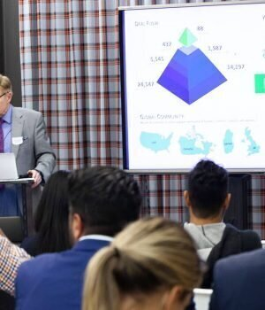 alphagamma KiwiTech Startup Pitch Competition 2021 opportunities