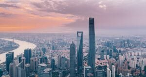 alphagamma Understanding China's recent moves in its capital markets opportunites